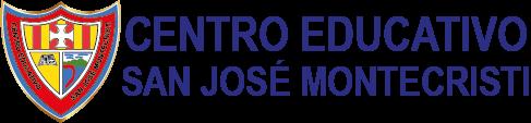 Centro Educativo San José